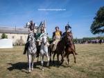 Les soldats napoléoniens